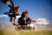 Eagle_hunter_Mongolia-medium (1)